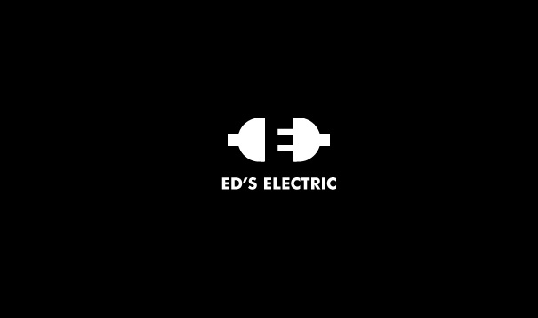 Ed's Electric by Siah Design