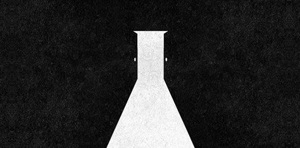 lab-open-abdallah-ahizoune