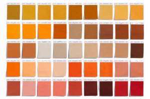 pantone-adds-210-colors-479