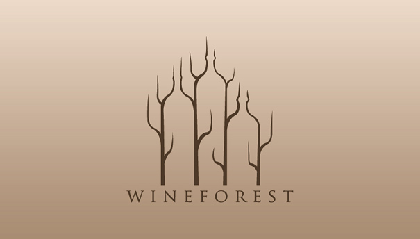 wineforest-by-jeriahlau