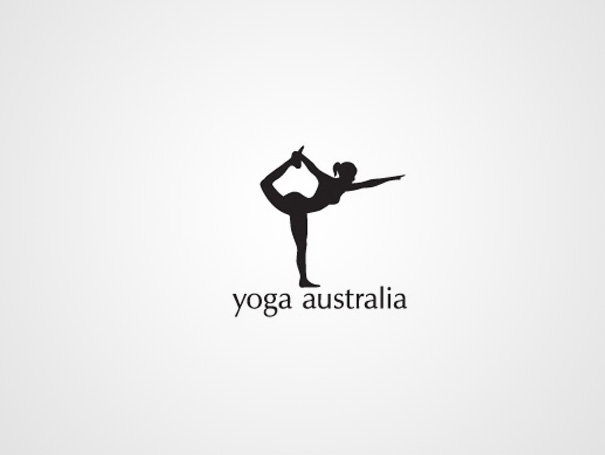 yoga-australia-by-roy-smith-design